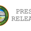 Inyo County Press-Release