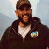 Charlie Morton, big bear firefighter killed in El Dorado Fire 2020 (2)