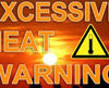 Excessive Heat Warning (2)