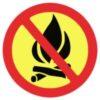 FireRestrictions