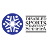 disabled-sports-easterm-sterra