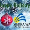 SW Holiday