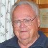 Chuck Kilpatrick (2) 2013