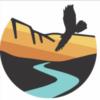 Conservation Lands Foundation Logo (200X200)