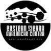 eastern sierra avalanche center