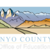 Inyo County Office of Education