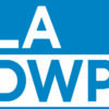 LADWP-FINAL-BUG-LOCKUP-MAIN