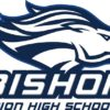 BUHS Logo