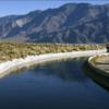 LADWP runoff plans aquaduct