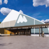 Mammoth Community Recreation Center