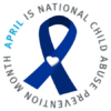 National Child Abuse Awareness month