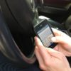 Texting_while_Driving_(March_28,_2013)