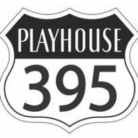 playhouse-logo_4