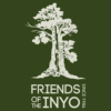 Friends of the Inyo CNPS