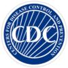 cdc circle