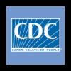 cdc-vector-logo