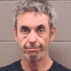 Hugh J. Sloan III from Bishop suspected Arson in Lee Vining