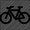 clipart-bike-icon-4 (Custom)