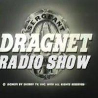 dragnetradio