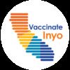 INYO_Vaccinate_RoundLogo