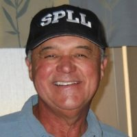 Charles James Retires as News Director for Eastern Sierra News