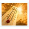excessve heat_.weather.gove
