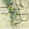 Inyo air quality pic 8-29