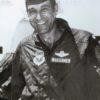 Robert Waggoner obit photo - 1st choice