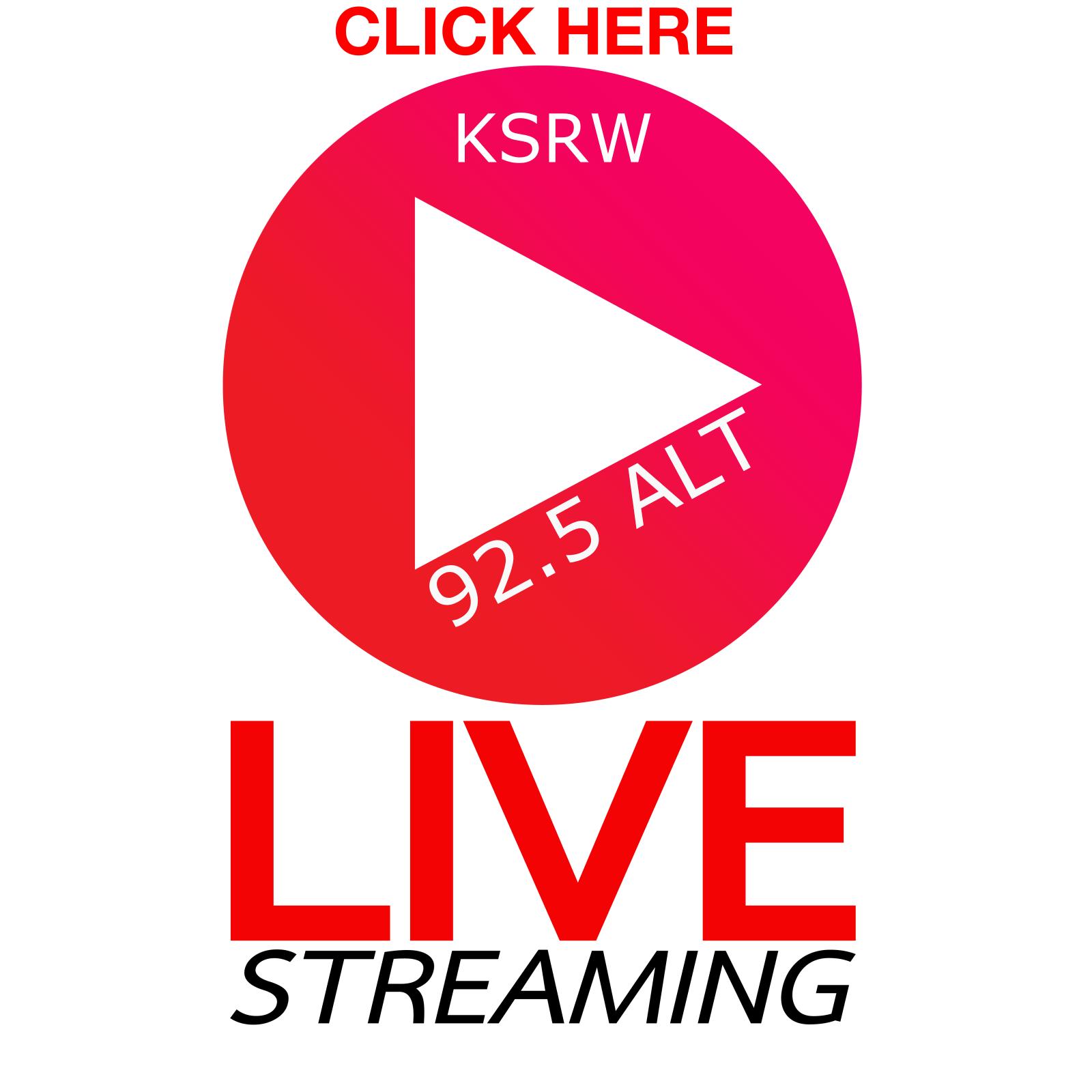 online radio button