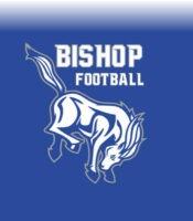 BUHS Bishop Football